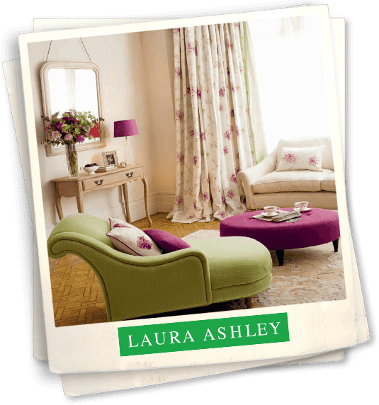 Laura Ashley image